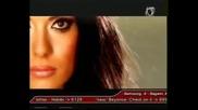 Лияна Каменно сърце - (remix)