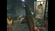 call of duty world at war zombies