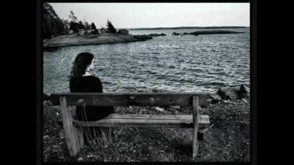 Nezabravima - Unutulmaz - Sen olmadan 2010 [+субтитри]