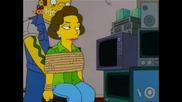 The Simpsons 27.06.2009 Bg Audio