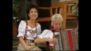 Geschwister Hofmann - Immer Auf Die Kleine