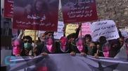 'Justice Should Be Done': Hundreds Protest Mob Killing