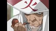 Milkshake No Jutsu!