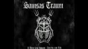 Samsas Traum - Im Embryovernichtungslager