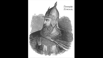 Коловрат - Сыны тихого Дона