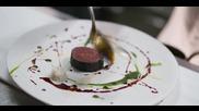Chef's table s01 ep01 Massimo Bottura