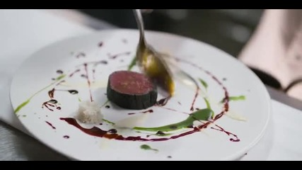 Chef's table s01 ep01 Massimo Bottura