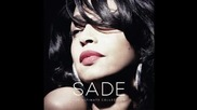 /prevod/ Sade - By Your Side