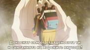 Maji de Watashi ni Koi Shinasai!! 03 bg sub