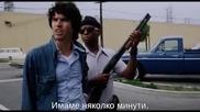 Да изчезнеш за 60 секунди (1974)