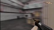 Гледайте и се учете - Counter Strike 1.6