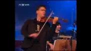 Васко Василев - Nightingale - 02.12.07