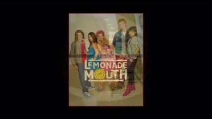 Lemonade mouth-за конкурса на emi_sweet_ :)