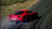 Top Gear Series17 E3 (part 1) + Bg sub