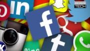 Четири алтернативи на Facebook