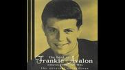 Frankie Avalon - Togetherness