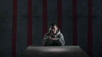 Atila - Gotov li si (official Video) Hd