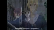 vampire knight - My Last Breath