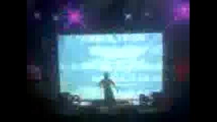 Planeta Derbi 2007 Dupnica - Malina