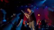 Размазващ ! 2011 * Ricky Martin Ft. Wisin Y Yandel - Frio