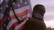 • Жестока • 2pac, 50 Cent, Eminem ft Obie Trice - Between the Lines