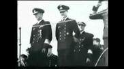 Deutsche Wochenschau 1 - 10 - 1941 - 1