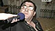 Митьо Пищова - Сигнално жълто 12.01.2008