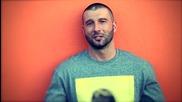 Alex P. -belucci (bg Rap)(official Video)