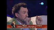 Иван Радуловски - Live концерт - 10.10.2013 г.