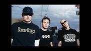 Blink 182 - Asthenia превод