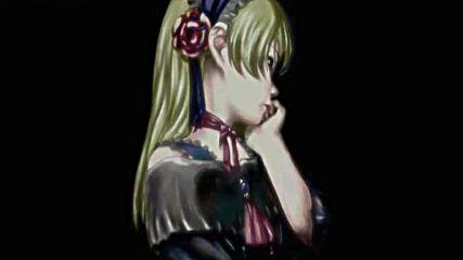 Cossette No Shouzou - 01 бг суб част 4