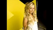 Ashley Tisdale - We`ll Be Together превод