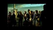 Trick Kubic Feat. Valeska - Easy