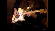 Yngwie Malmsteen - Full Shred - Blue