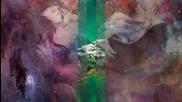 Axel Rudi Pell - Dreams Of Passion (1992) H D