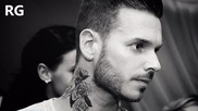 Превод! Matt Pokora - Finally Found Ya