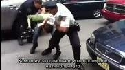 Лъжите на Правителствата - 2012 - Окупирай Уол Стрийт