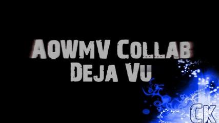 Aqwmvc - Deja Vu Song