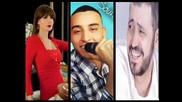 George Wassouf Feat Nancy Ajram