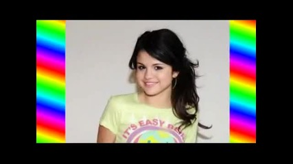 Selena Gomez - Pictures :)