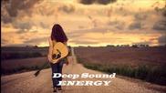 Stage Rockers & Dessy Slavova - Go Away (original Mix)