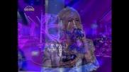 Dragica Radosavljevic Cakana - Sama (2012) Grand Diet Plus Festival (Finale Live)