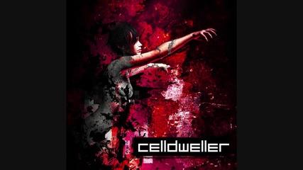 Celldweller - Senorita Bonita