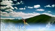 Релакс, N-e-x-u-s Music By Ross Quaresmini