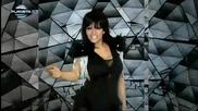 !!! Преслава & Costi Ionita - Как ти стои - H D Video - На 2011