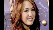 Miley C. за didi toni