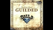 Guild - album preview