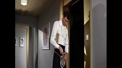 Агент 007 Джеймс Бонд, Бг субтитри: В служба на Нейно Величество/ On Her Majesty's Secret Service[4]