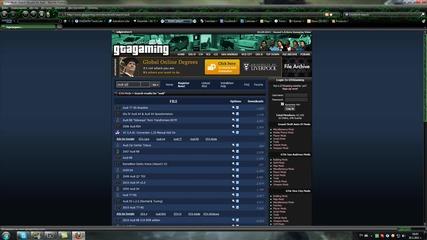 Grand Theft Auto Iv - Урок за заместване на кола, телефон, дрехи и др.