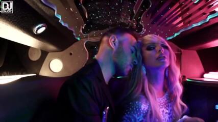 Емануела & Kyriacos Georgiou - Граници (dj Enjoy Remix)